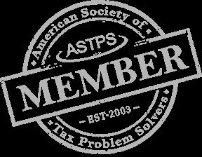 credentials-astps