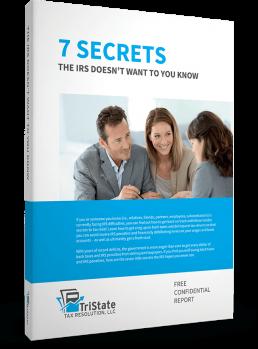 lead-magnet-7-secrets