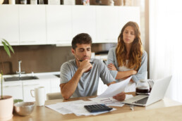 Recordkeeping Tips for Freelancers and Gig Workers So You Can Avoid Getting in Tax Trouble